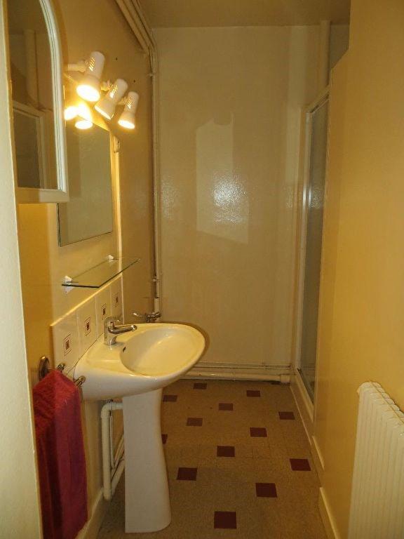 Rental apartment Clermont ferrand 450€ CC - Picture 4
