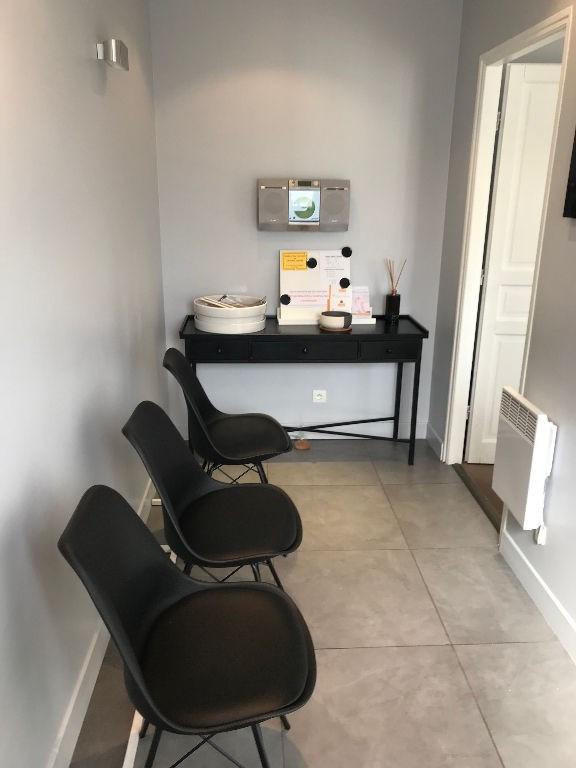 Rental empty room/storage Saint-germain-en-laye 800€ HC - Picture 3