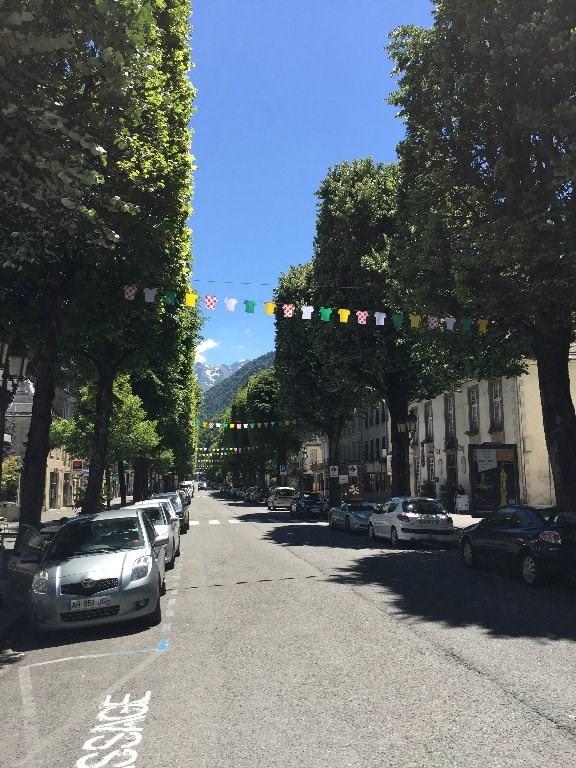 Sale apartment Bagneres de luchon 199000€ - Picture 5