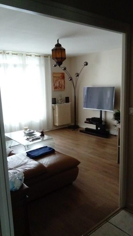 Vente appartement Vienne 164000€ - Photo 10