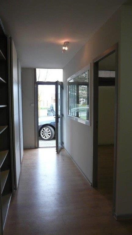 Rental empty room/storage Castanet-tolosan 2087€ CC - Picture 20