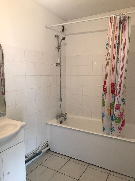 Location appartement Colomiers 690€ CC - Photo 6