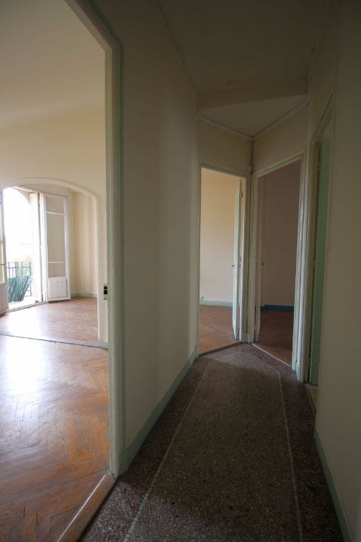 Sale apartment Nice 212000€ - Picture 7