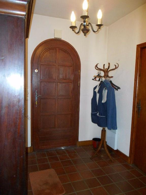 Vente maison / villa Sully 199000€ - Photo 9