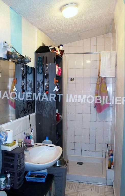 Alquiler  apartamento Lambesc 531€ CC - Fotografía 6