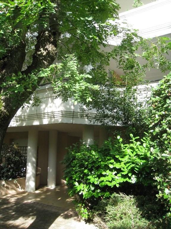 Sale apartment Toulouse 697000€ - Picture 3