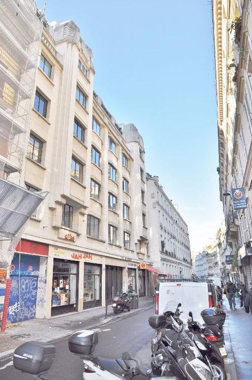 Vente appartement Paris 10ème 810000€ - Photo 13