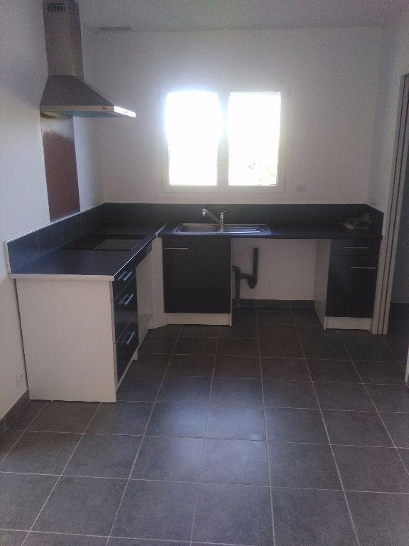 Location maison / villa Grenade 844€ CC - Photo 1