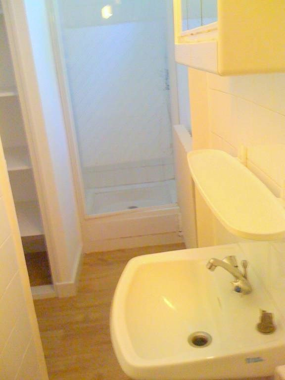 Location appartement Avignon 428€ CC - Photo 5