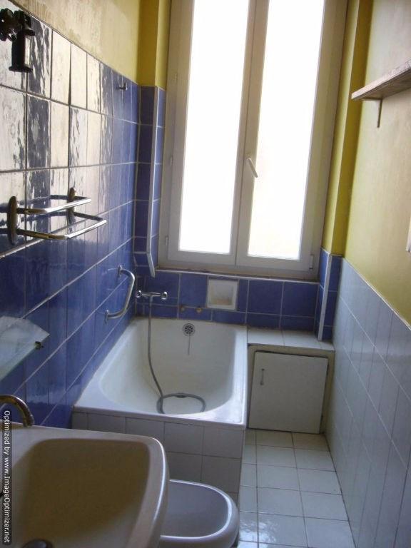 Sale house / villa Bram 96000€ - Picture 9
