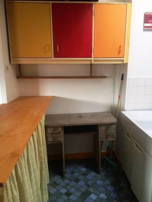Location appartement Grenoble 399€ CC - Photo 6