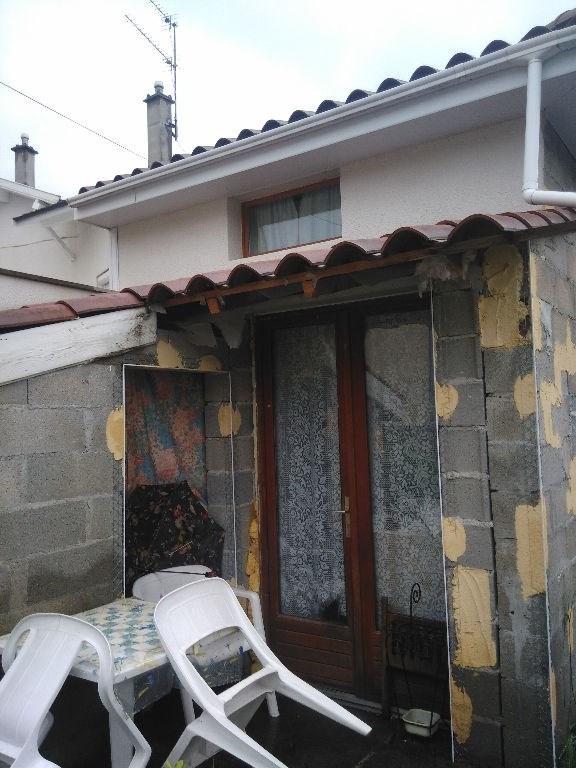 Sale house / villa Bourgoin jallieu 199000€ - Picture 4