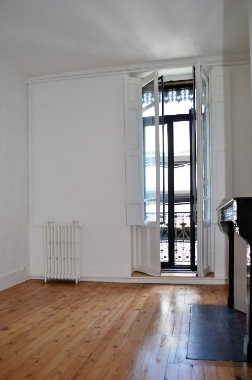 Location appartement Toulouse 1050€ CC - Photo 2