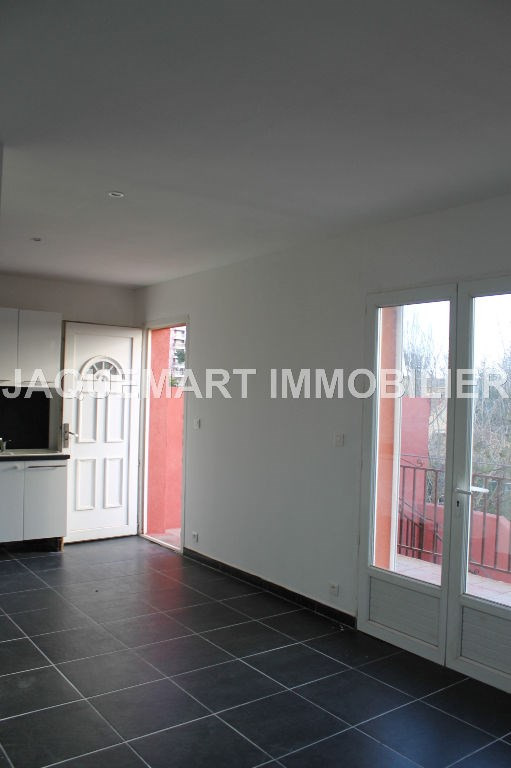 Sale apartment Istres 160 500€ - Picture 8