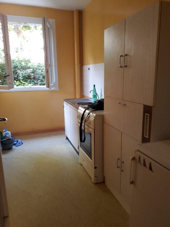 Rental apartment 87170 300€ CC - Picture 3