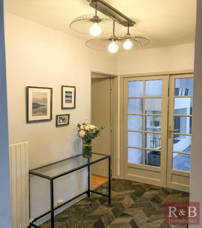 Vente maison / villa Plaisir 339000€ - Photo 12