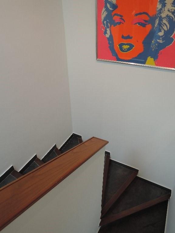 Vente maison / villa Seilh 728000€ - Photo 8