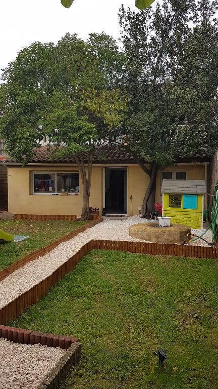 Investment property building La crau 385000€ - Picture 2