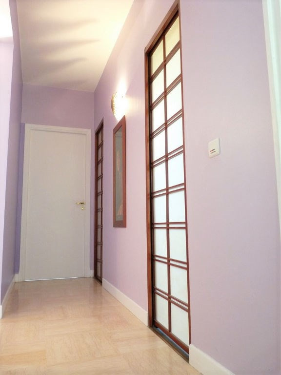 Vente de prestige appartement Nice 699 000€ - Photo 7