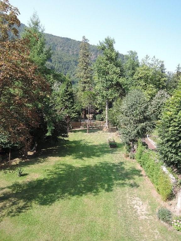Sale house / villa Bagneres de luchon 651000€ - Picture 11