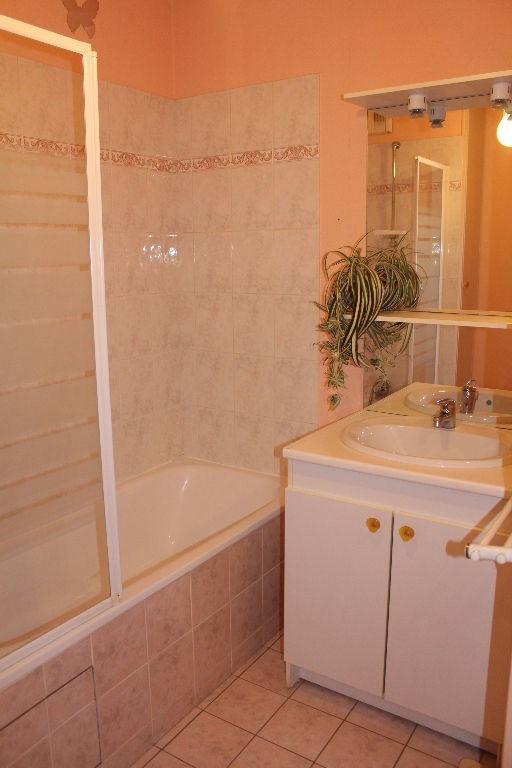 Vente appartement Meaux 194000€ - Photo 6