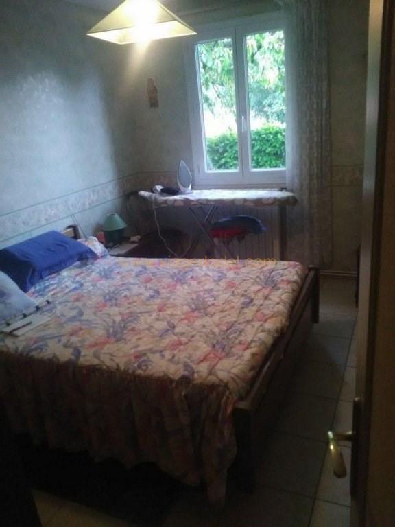 Vitalicio  casa Castres 25000€ - Fotografía 8