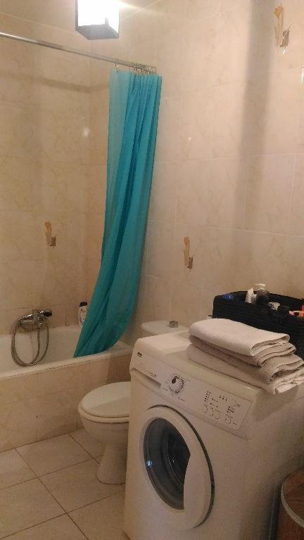 Location appartement Cagnes sur mer 597€ CC - Photo 3