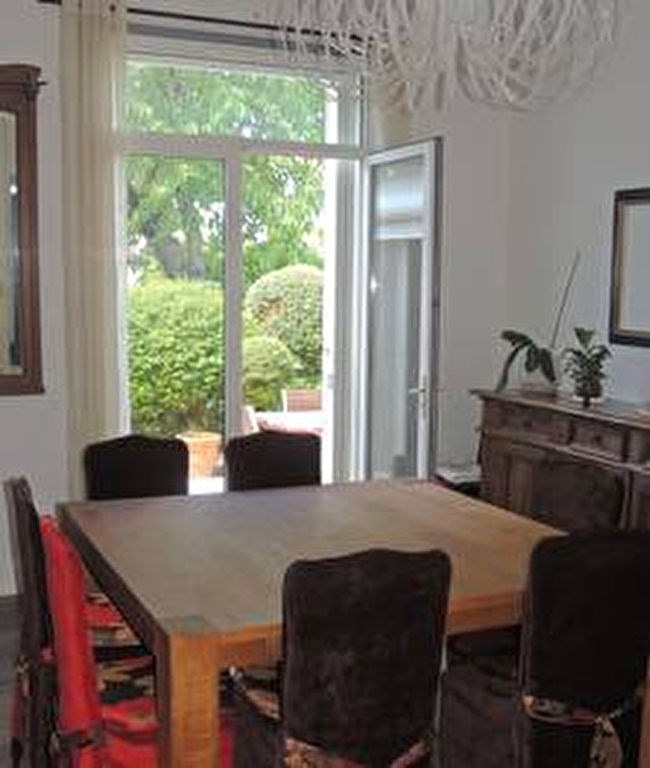 Sale house / villa La rochelle 546000€ - Picture 6