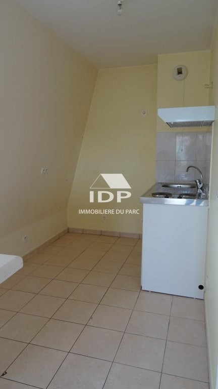 Vente appartement Corbeil-essonnes 146 000€ - Photo 3