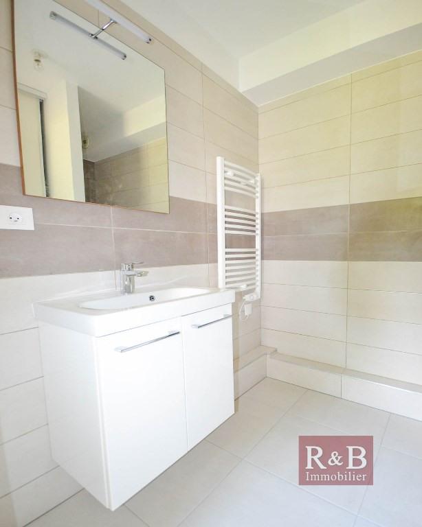 Sale apartment Plaisir 178500€ - Picture 8