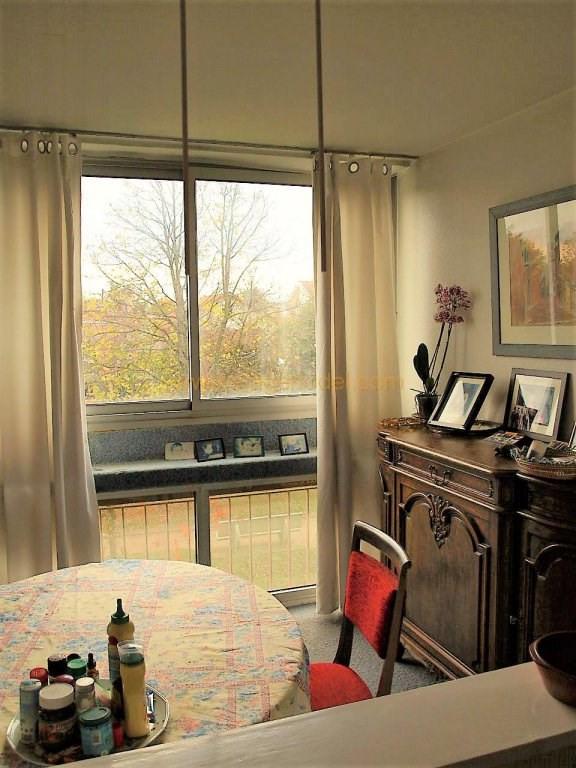 养老保险 公寓 Lyon 5ème 75000€ - 照片 3