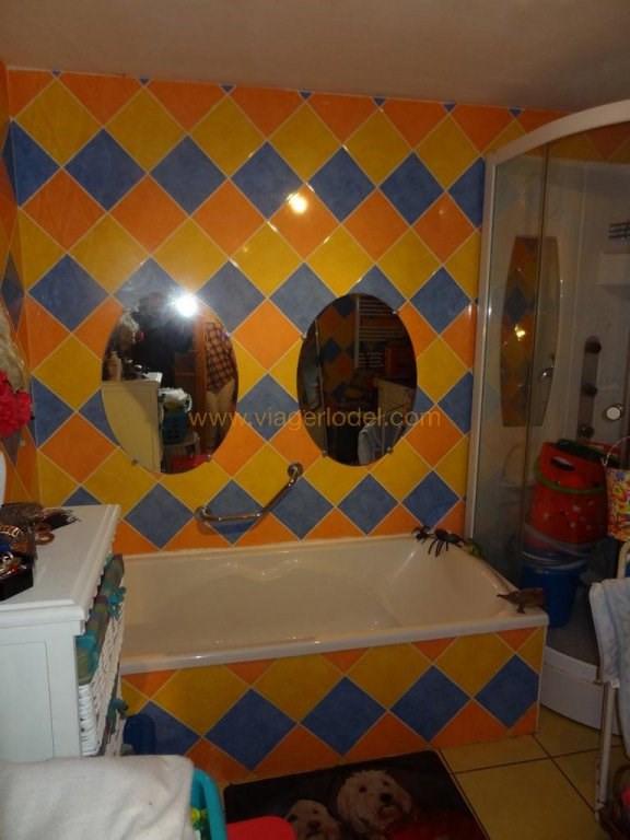 casa Aspiran 70000€ - Fotografia 20
