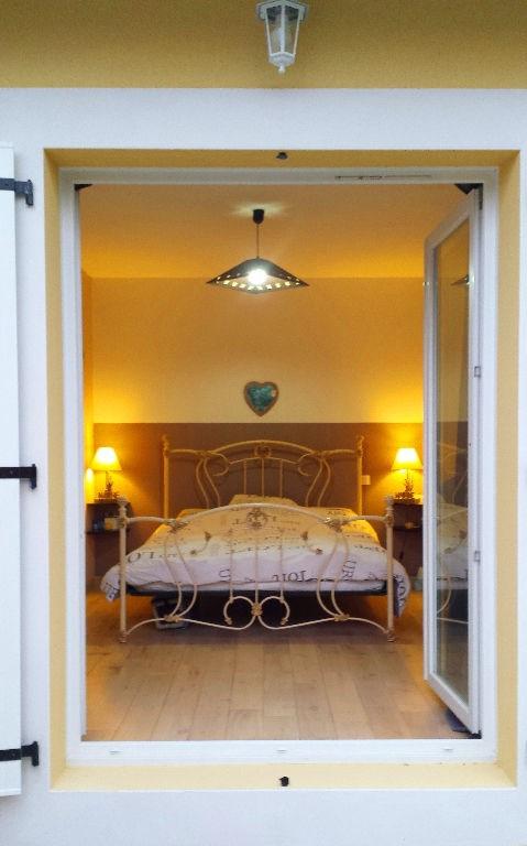 Vente maison / villa Aire sur l adour 175000€ - Photo 4