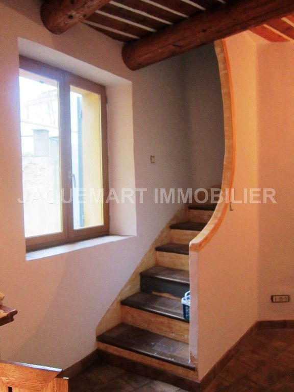 Rental apartment Lambesc 508€ CC - Picture 6