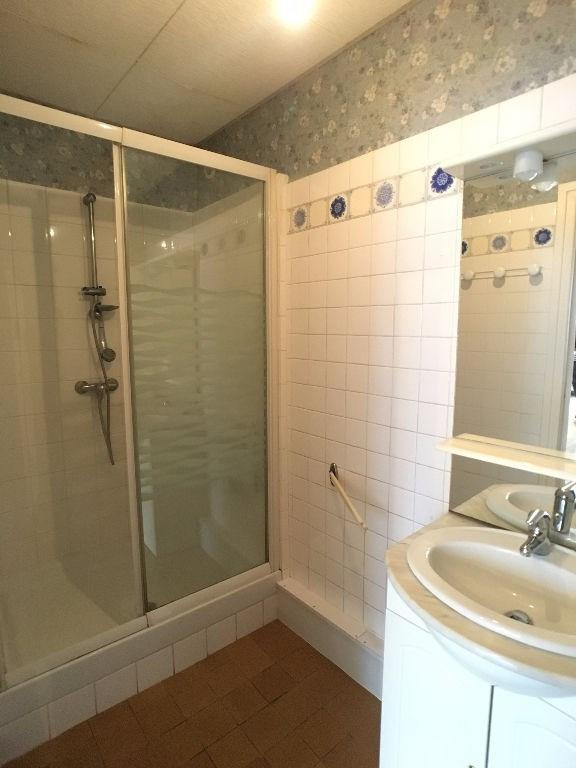 Vente appartement Saint leonard de noblat 49500€ - Photo 5