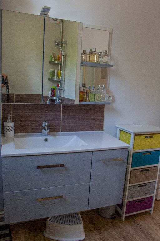 Vente appartement Beauvais 117 000€ - Photo 5