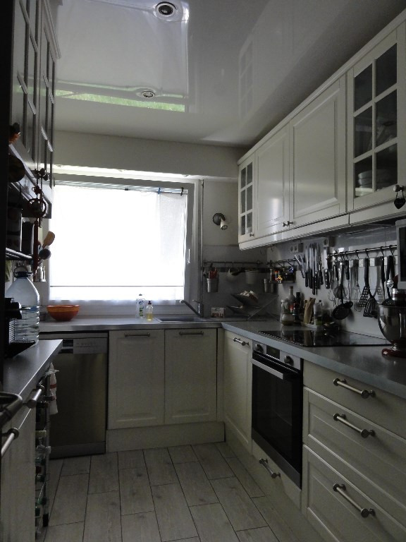 Vente appartement Rueil malmaison 610 000€ - Photo 8