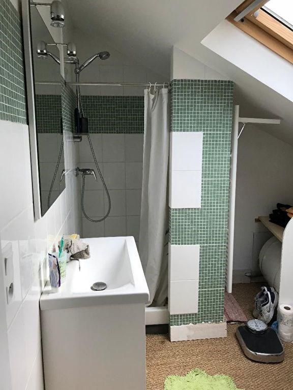 Vente maison / villa Pommeuse 149000€ - Photo 7