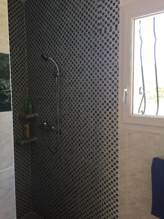 Venta de prestigio  casa Lambesc 997000€ - Fotografía 13
