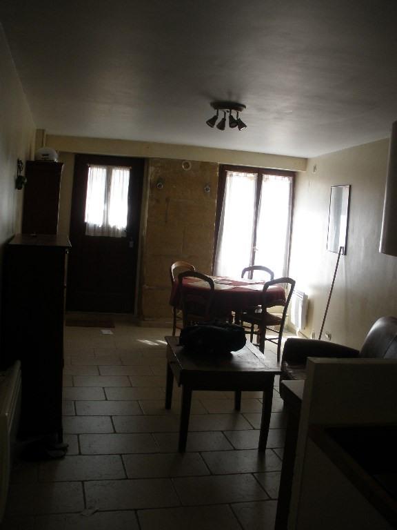 Rental house / villa Conflans sainte honorine 958€ CC - Picture 4