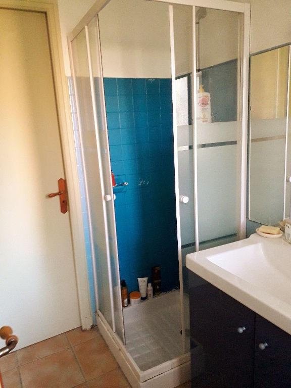 Rental apartment Bram 400€ CC - Picture 7