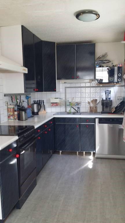 Vente maison / villa Ollainville 359000€ - Photo 5
