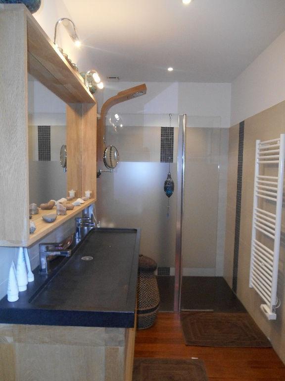 Deluxe sale house / villa La brede 668000€ - Picture 10