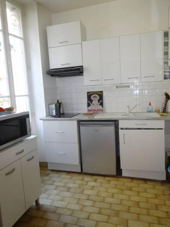 Location appartement Avignon 489€ CC - Photo 3