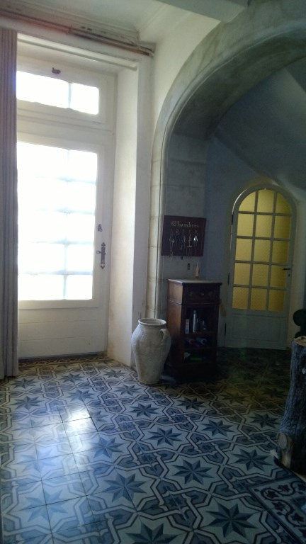 Vente maison / villa Carcassonne 268 000€ - Photo 2