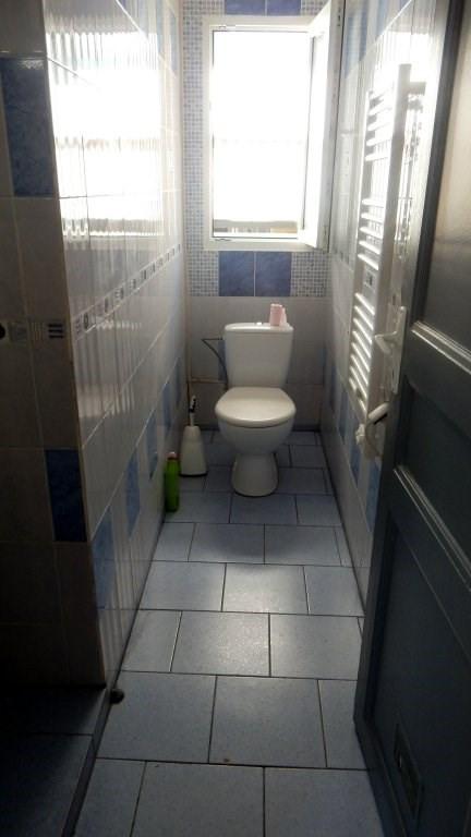 Location appartement Nice 716€ CC - Photo 8
