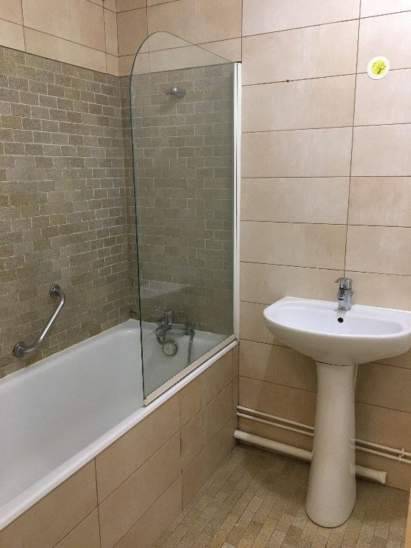 Location appartement Paris 14ème 2625€ CC - Photo 7