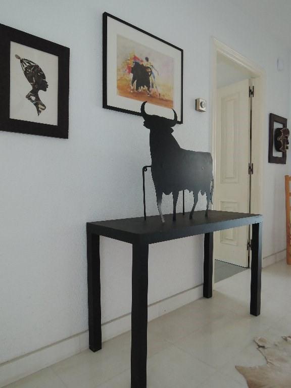 Vente maison / villa Toulouse 1415000€ - Photo 5