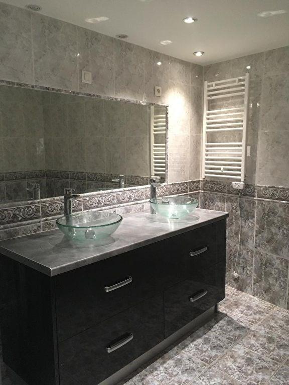 Sale house / villa Vauvert 159000€ - Picture 3