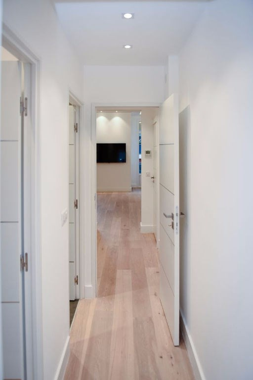 Sale apartment Nice 535 000€ - Picture 13